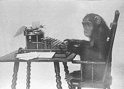 250px-monkey-typing