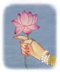 floweroffering