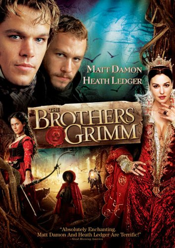 grimms-brothers