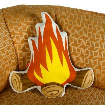 pillow_campfire