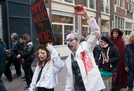 zombiebankersstrike